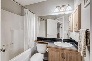 Photo 31: 240 PANORA Close NW in Calgary: Panorama Hills Detached for sale : MLS®# A1114711