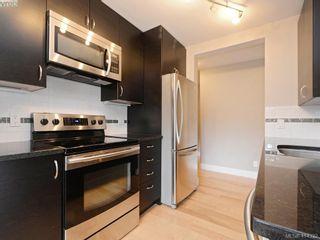 Photo 7: 203 2515 Dowler Pl in VICTORIA: Vi Hillside Condo for sale (Victoria)  : MLS®# 821831
