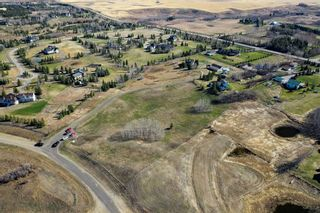 Photo 10: Bunny Hollow Drive in Rural Rocky View County: Rural Rocky View MD Residential Land for sale : MLS®# A1102053