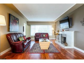 Photo 3: 6584 CHARLES ST in Burnaby: Sperling-Duthie House for sale (Burnaby North)  : MLS®# V1110397