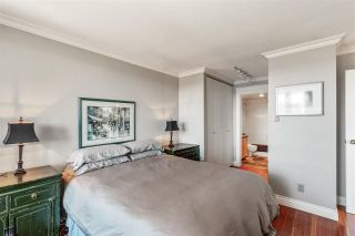 """Photo 14: 1002 1625 HORNBY Street in Vancouver: Yaletown Condo for sale in """"Seawalk North"""" (Vancouver West)  : MLS®# R2614160"""