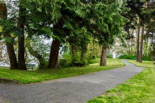 Photo 19: 4 851 Wollaston St in VICTORIA: Es Old Esquimalt Condo for sale (Esquimalt)  : MLS®# 823239