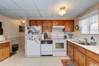 Photo 5: 186 Cottonwood Drive in Sunset Estates: Residential for sale : MLS®# SK850160