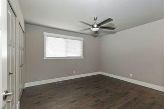 Photo 13: 2422 106A Street in Edmonton: Zone 16 House for sale : MLS®# E4254507