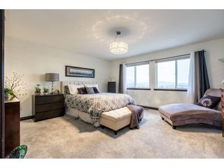 Photo 16: 32410 BEST Avenue in Mission: Mission BC House for sale : MLS®# R2555343