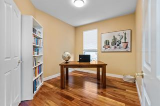 Photo 14: 3080 WREN Place in Coquitlam: Westwood Plateau House for sale : MLS®# R2622093