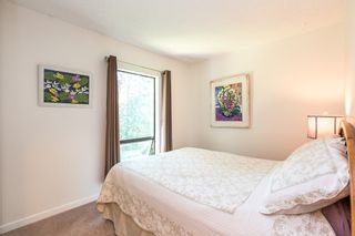 """Photo 13: 7270 WEAVER Court in Vancouver: Champlain Heights Townhouse for sale in """"PARK LANE"""" (Vancouver East)  : MLS®# R2316474"""