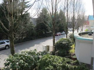 Photo 12: 209 55 BLACKBERRY Drive in New Westminster: Fraserview NW Condo for sale : MLS®# V1109241