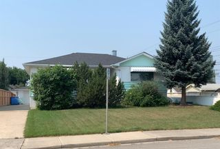 Main Photo: 1407 31 Street SW in Calgary: Shaganappi Detached for sale : MLS®# A1133476