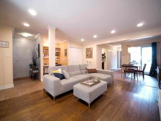 """Main Photo: 1351 W 8TH Avenue in Vancouver: Fairview VW Townhouse for sale in """"FAIRVIEW VILLAGE"""" (Vancouver West)  : MLS®# R2578868"""