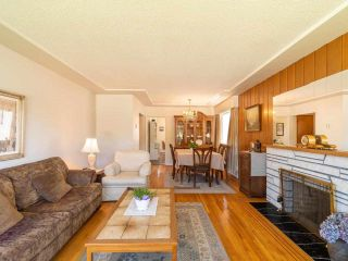 Photo 6: 2426 E GEORGIA Street in Vancouver: Renfrew VE House for sale (Vancouver East)  : MLS®# R2589923