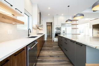 Photo 14: 2728 Wheaton Drive in Edmonton: Zone 56 House for sale : MLS®# E4239343