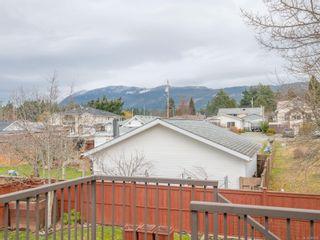 Photo 30: 3959 Compton Rd in : PA Port Alberni Full Duplex for sale (Port Alberni)  : MLS®# 868804