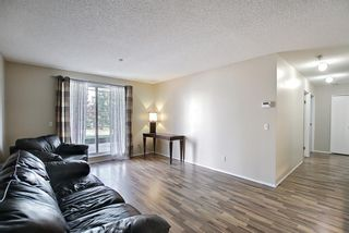 Photo 22: 207 33 Arbour Grove Close NW in Calgary: Arbour Lake Apartment for sale : MLS®# A1135288