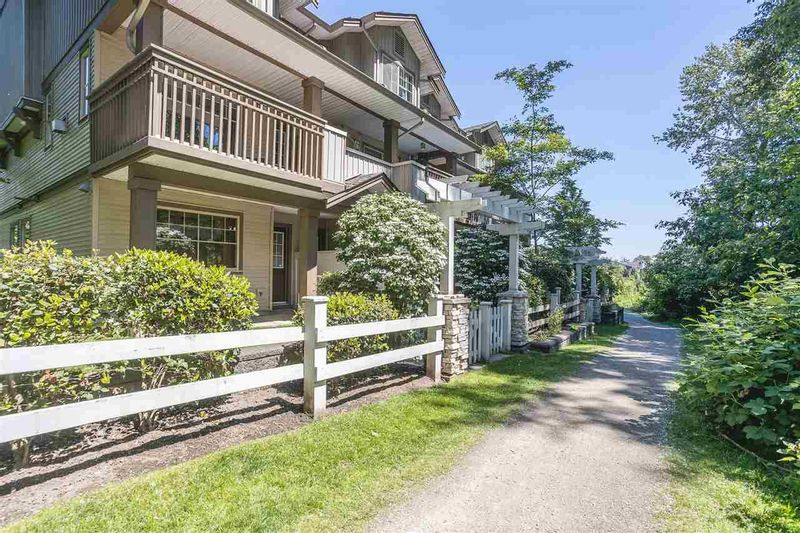 FEATURED LISTING: 45 - 19250 65 Avenue Surrey