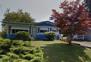 Photo 3: 2828 BABICH Street in Abbotsford: Central Abbotsford House for sale : MLS®# R2221836