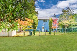 Photo 28: 5959 Schooner Way in : Na North Nanaimo House for sale (Nanaimo)  : MLS®# 858039