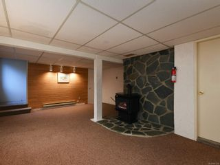 Photo 16: 2326 Epworth St in : OB North Oak Bay House for sale (Oak Bay)  : MLS®# 861336
