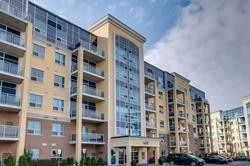 Photo 1: 601 1419 Costigan Road in Milton: Clarke Condo for lease : MLS®# W4598554