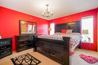 Photo 17: 16156 96 Avenue in Surrey: Fleetwood Tynehead House for sale : MLS®# R2500955