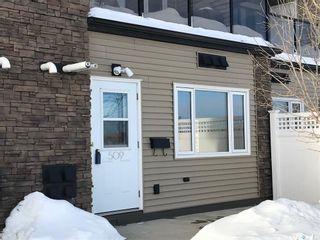 Photo 2: 509 110 Shillington Crescent in Saskatoon: Blairmore Residential for sale : MLS®# SK831196
