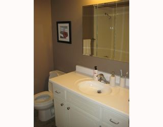 Photo 6: 6266 BIRCHWOOD DR in Prince_George: Birchwood House for sale (PG City North (Zone 73))  : MLS®# N193696