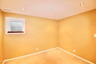 Photo 24: 12925 TELKWA COALMINE Road: Telkwa House for sale (Smithers And Area (Zone 54))  : MLS®# R2596369