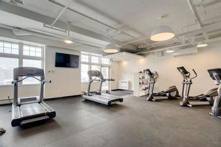 Photo 28: 119 20 Mahogany Mews SE in Calgary: Mahogany Apartment for sale : MLS®# A1124761