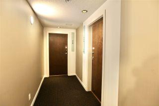 "Photo 3: 118 10707 139 Street in Surrey: Whalley Condo for sale in ""Aura 2"" (North Surrey)  : MLS®# R2546542"