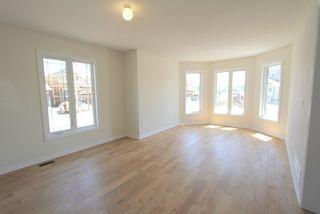 Photo 5: 46 Jardine Street in Brock: Beaverton House (2-Storey) for lease : MLS®# N4773017