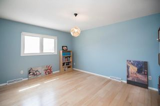 Photo 13: 143 Whellams Lane in Winnipeg: Fraser's Grove Residential for sale (3C)  : MLS®# 1931374