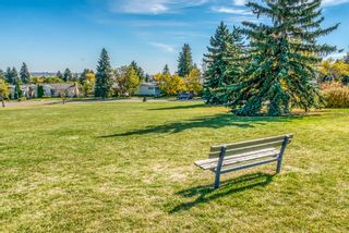 Photo 44: 1837 Reunion Terrace NW: Airdrie Detached for sale : MLS®# A1149599