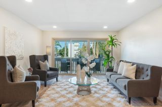 Photo 11: Condo for sale : 2 bedrooms : 3450 2nd Ave #34 in San Diego