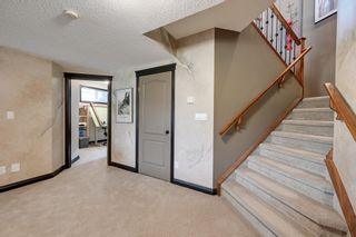 Photo 24: 1286 RUTHERFORD Road in Edmonton: Zone 55 House for sale : MLS®# E4255582