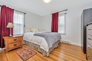 Photo 26: 257 Superior St in : Vi James Bay House for sale (Victoria)  : MLS®# 864330