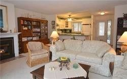Photo 7: 68 Poplar Crescent in Ramara: Brechin House (Bungalow) for sale : MLS®# S5361397