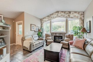 Photo 17: 274 PANAMOUNT Drive NW in Calgary: Panorama Hills Detached for sale : MLS®# A1060640