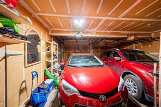 Photo 21: 1202 544 Blackthorn Road NE in Calgary: Thorncliffe Row/Townhouse for sale : MLS®# A1125846