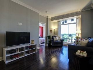 Photo 17: 09 25 Earlington Avenue in Toronto: Kingsway South Condo for sale (Toronto W08)  : MLS®# W2968839