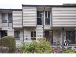 Property Photo: 118 BROOKSIDE DR in Port Moody