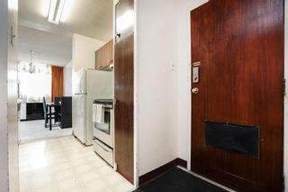 Photo 14: 1705 411 Cumberland Avenue in Winnipeg: Central Condominium for sale (9A)  : MLS®# 202114268