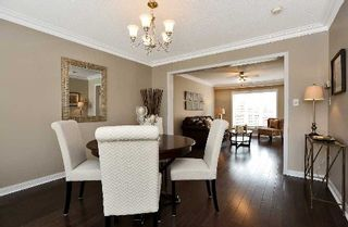 Photo 10: 699 Marley Crest in Milton: Beaty House (2-Storey) for sale : MLS®# W3062833