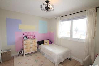 Photo 20: 1960 Hillcrest Drive in Swift Current: North East Residential for sale : MLS®# SK842040