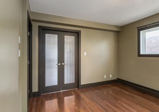 Photo 20: 301 1736 13 Avenue SW in Calgary: Sunalta Apartment for sale : MLS®# A1074354