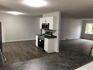 Photo 13: 2907 20th Street West in Saskatoon: Meadowgreen Residential for sale : MLS®# SK872321