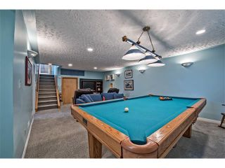 Photo 17: 551 PARKRIDGE Drive SE in Calgary: Parkland House for sale : MLS®# C4045891