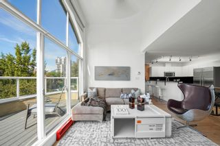 """Photo 7: PH2 950 BIDWELL Street in Vancouver: West End VW Condo for sale in """"The Barclay"""" (Vancouver West)  : MLS®# R2617906"""