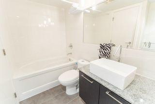 """Photo 11: 803 2980 ATLANTIC Avenue in Coquitlam: North Coquitlam Condo for sale in """"LEVO"""" : MLS®# R2252716"""