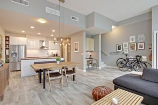Photo 9: 101 215 13 Avenue SW in Calgary: Beltline Apartment for sale : MLS®# A1075160