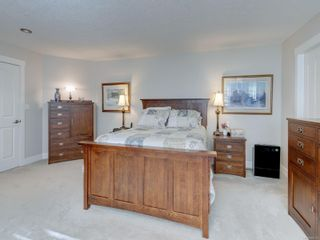 Photo 10: 777 Wesley Crt in : SE Cordova Bay House for sale (Saanich East)  : MLS®# 888301